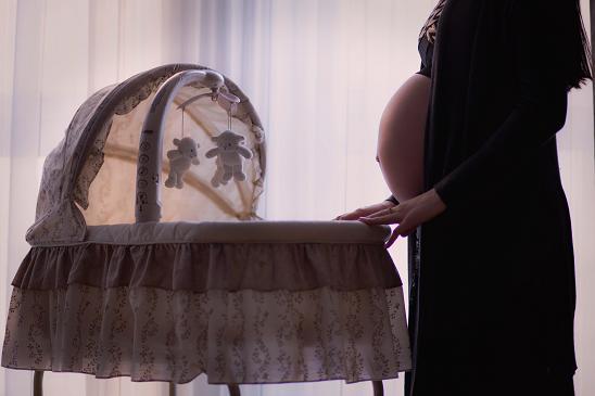 Γενικά, η πιθανότητα να μείνει μια γυναίκα έγκυος από προσπερματικά υγρά είναι πολύ μικρότερη από την πιθανότητα να μείνει έγκυος από το κανονικό σπέρμα