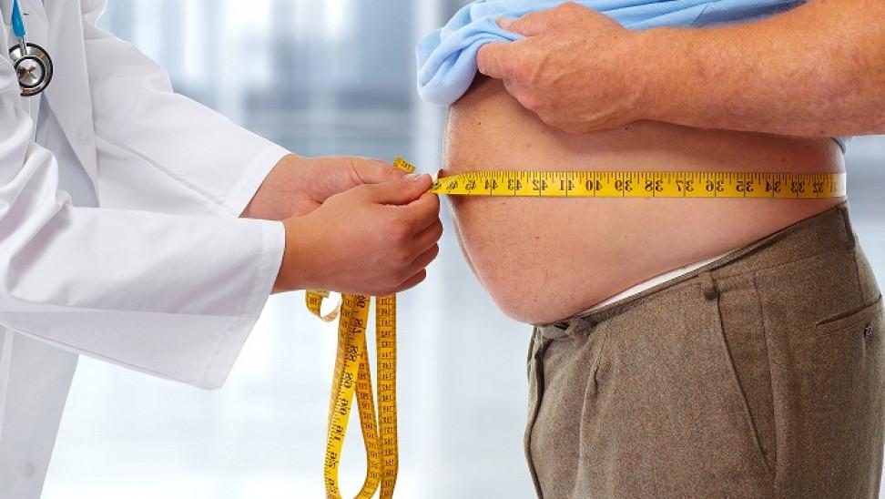Η πραγματιστική και ρεαλιστική διαχείριση των παχύσαρκων ασθενών περιλαμβάνει τρεις βασικούς στόχους: