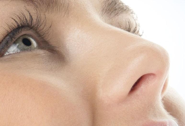 Οι λόγοι που δημιουργούνται πολύποδες στη μύτη παραμένουν αδιευκρίνιστοι.