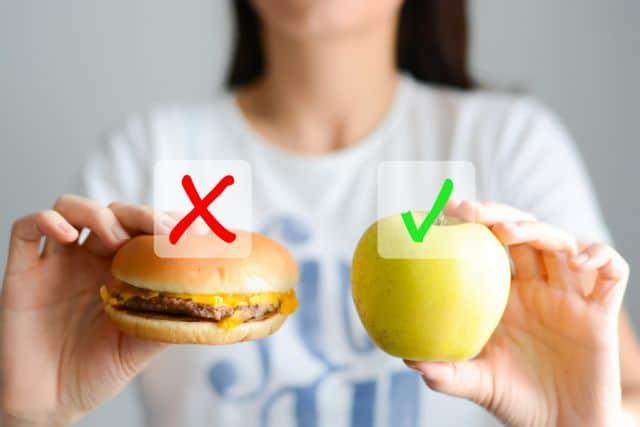 Οι ερευνητές πιστεύουν ότι όταν τρώμε και πίνουμε κάτι γλυκό, το σώμα μας περιμένει τη λήψη θερμίδων.