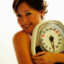 Το αδυνάτισμα γιο-γιο σχετίζεται σε μεγάλο βαθμό με τη δίαιτα που επιλέγει να ακολουθήσει κάποιος.