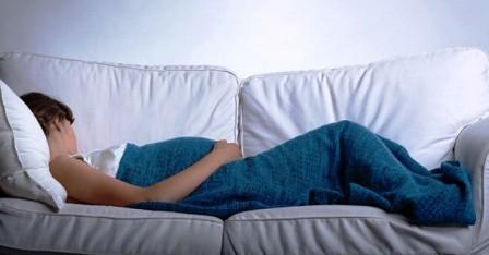 Υπάρχουν ορισμένες ασθένειες που μπορεί να δυσκολεύουν ακόμη περισσότερο την προσπάθειά σας και που ίσως χρειάζονται ιατρική αντιμετώπιση προκειμένου να μπορέσετε να μείνετε έγκυος.