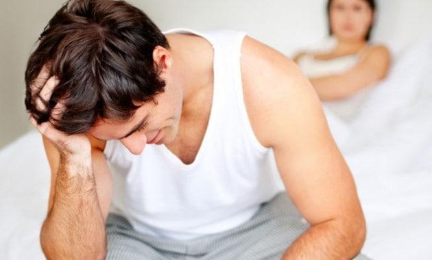Περίπου το 80% των ανδρών θα παρουσιάσει καλοήθη διόγκωση (υπερπλασία) του προστάτη μέχρι να φτάσει στα 70-80 τους χρόνια.