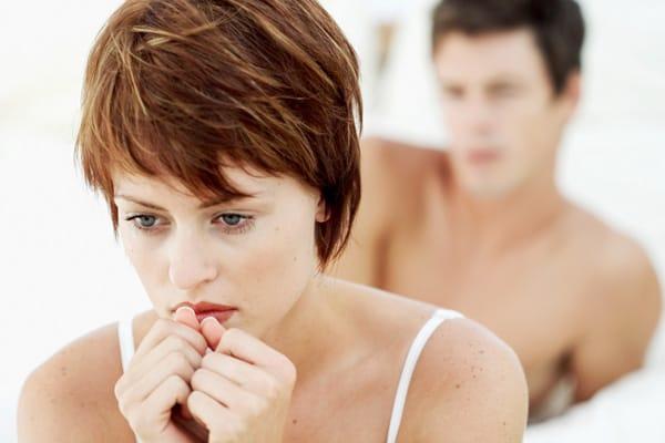 Ο σεξουαλικός εθισμός αναφέρεται σε μια σειρά από συμπεριφορές που γίνονταιμε υπερβολικό τρόπο και επηρεάζουν τη ζωή των ατόμων αρνητικά.