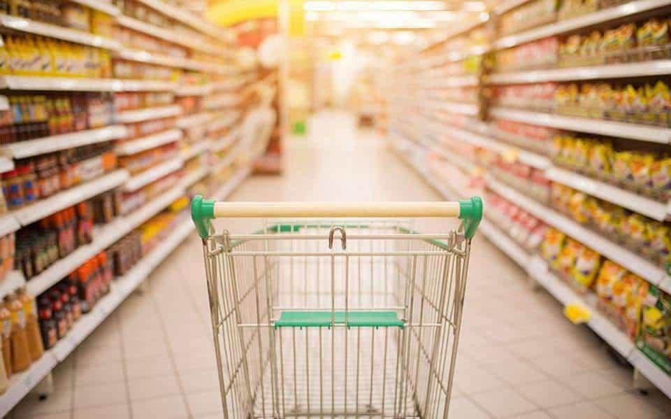 Συνεχίζεται η Επίδραση της Πανδημίας του Κορωνοϊού σε Καταναλωτικές και Διατροφικές Συνήθειες