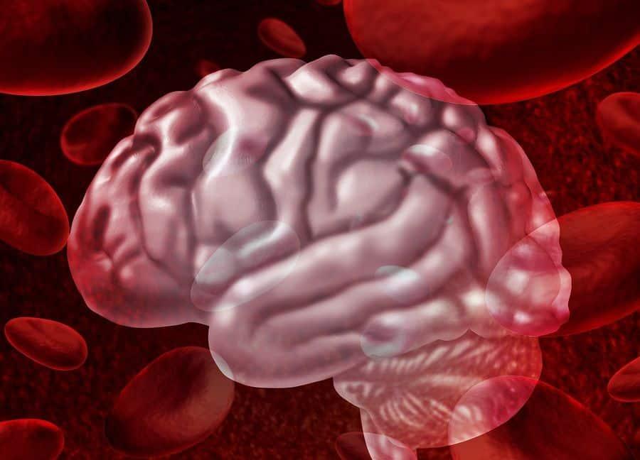 Το Κάπνισμα Αυξάνει τον Κίνδυνο Θανατηφόρας Εγκεφαλικής Αιμορραγίας.