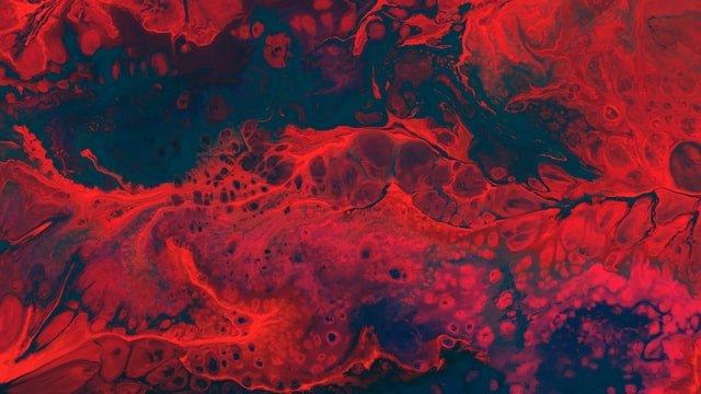 Η μεσογειακή αναιμία είναι μία σοβαρή ασθένεια που μεταδίδεται κληρονομικά.