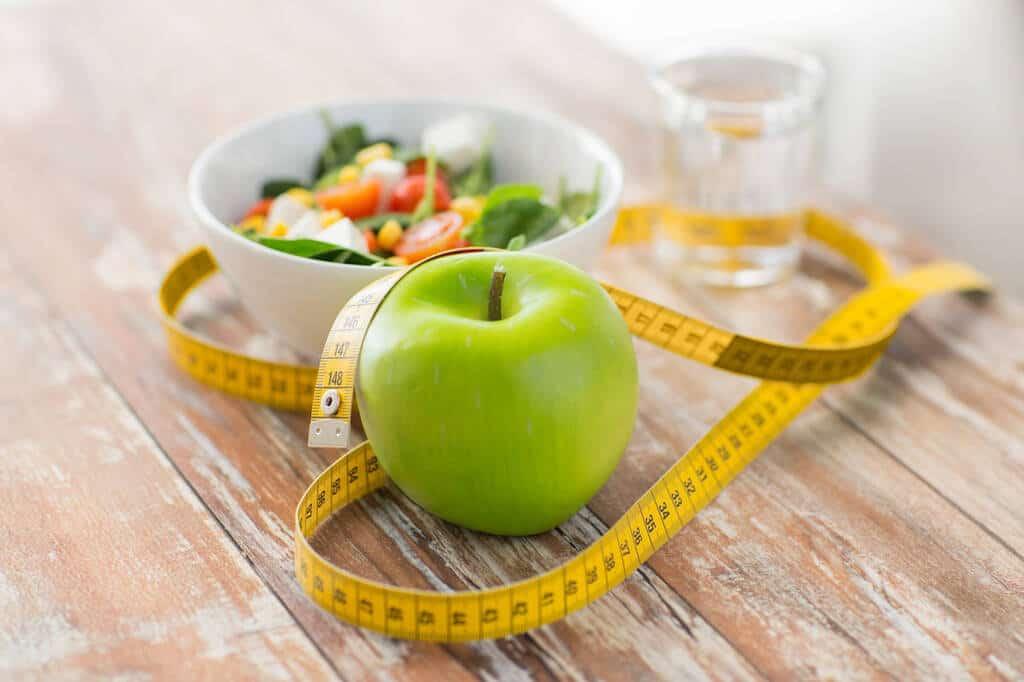 Επιλέξτε τροφές χαμηλού γλυκαιμικού δείκτη.