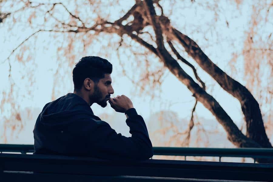 Αιτίες Υπογονιμότητας σε Γυναίκες και Άντρες