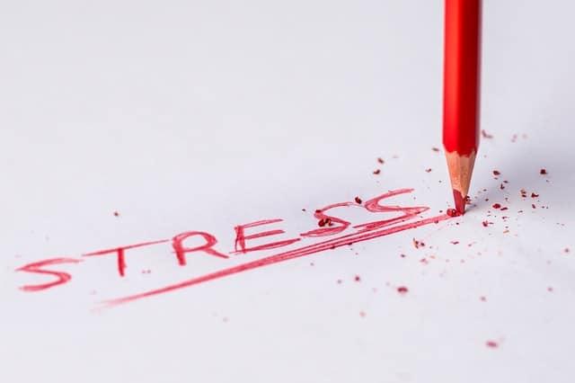 Στρες και Κούραση: Μήπως  Έχετε Έλλειψη Μαγνησίου;