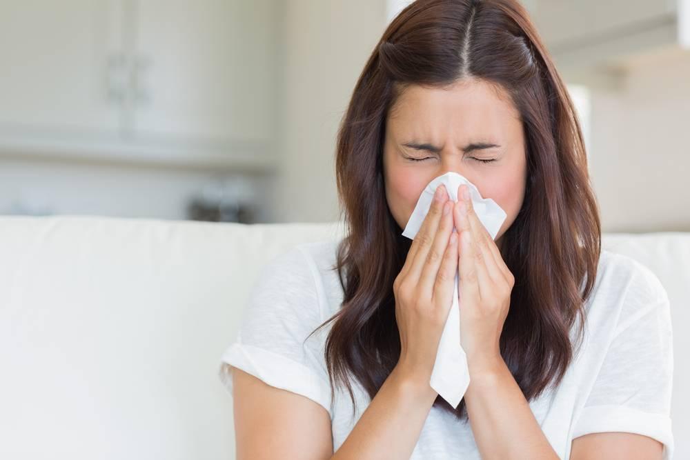 Συχνές Ερωτήσεις των Ασθενών για τη Γρίπη και οι Κατάλληλες Απαντήσεις.
