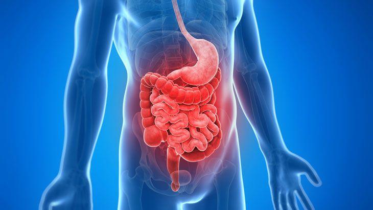 5 Πράγματα που δεν Γνωρίζατε για τη Νόσο του Crohn
