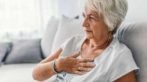 Πώς να Αναγνωρίσετε μια Πνευμονική Εμβολή