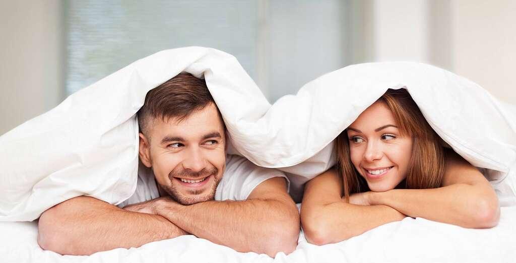 Όσον αφορά τη σεξουαλική υγεία σε ένα ζευγάρι, θα πρέπει να είστε ευφάνταστοι και να επιλέγετε σεξουαλικές στάσεις που διεγείρουν περισσότερο τη γυναικεία λίμπιντο.