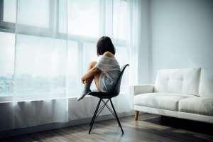 Η προστασία της ψυχικής σας υγείας είναι το άλφα και το ωμέγα για μια ήρεμη, φυσιολογική, χωρίς άγχος ζωή.