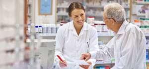 Εμβολιασμός στο Φαρμακείο: Μια Υπηρεσία που Άλλαξε την Οπτική του Ασθενούς