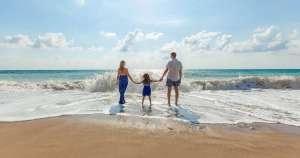 Ο κάθε άνθρωπος όταν βρίσκεται στη θέση του γονέα προσπαθεί να κάνει το καλύτερο για το παιδί του, ώστε να μεγαλώσει έναν ολοκληρωμένο και ευτυχισμένο άνθρωπο.