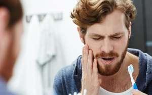 Τα Οφέλη του Γαρίφαλου για τον Πόνο στα Δόντια