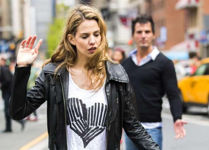 Συναισθηματική Κατάρρευση: Ποια Είναι τα Σημάδια;