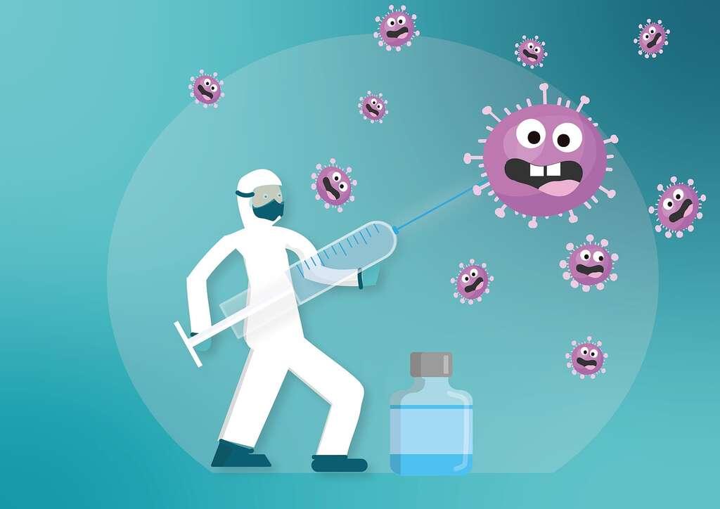Όλα Όσα μας Δίδαξε η Πανδημία