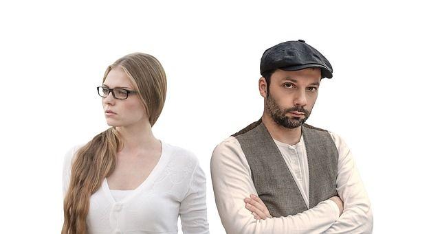 5 Συμβουλές για την Αποφυγή του Διαζυγίου