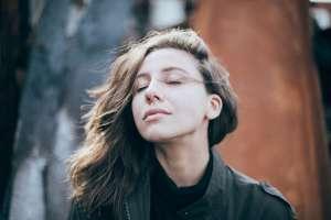 Η δύσπνοια δεν υποδεικνύει απαραίτητα κάποιο σοβαρό πρόβλημα υγείας.