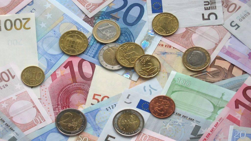Έλλειμμα 11,27 δισ. Ευρώ στο 9μηνο του 2020.