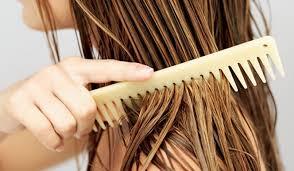 Έχω Λιπαρά Μαλλιά…Τι Πρέπει να Κάνω;