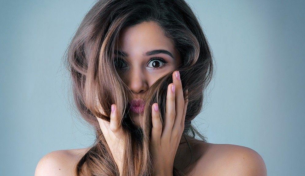 6 Επιδράσεις της Κορτιζόνης στο Δέρμα