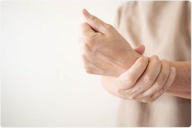 Συμβουλές για την Ανακούφιση από την Οστεοαρθρίτιδα των Χεριών