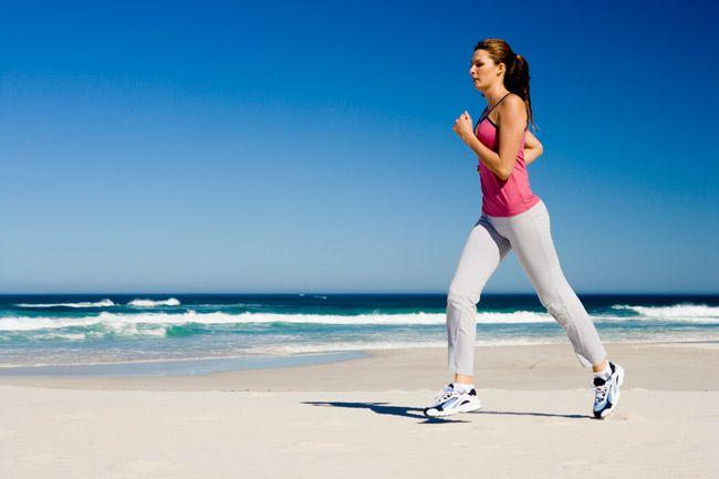 Τα Νεότερα Δεδομένα που Αφορούν τη Σωματική Άσκηση και την Υγεία.