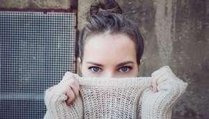 Τα κουρασμένα μάτια είναι κάτι που χαλάει την εικόνα μας.