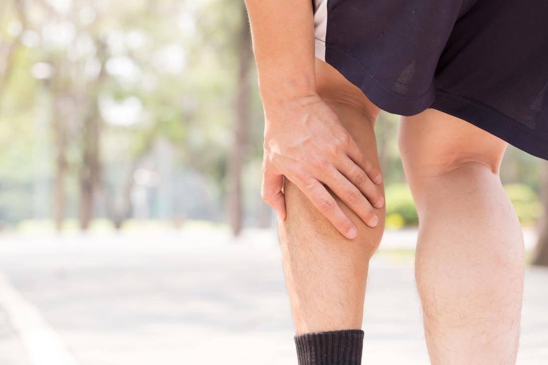 3 Πόνοι στα Πόδια που δεν Πρέπει να Αγνοείτε