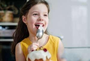 Τροφική αλλεργία ονομάζεται η ανεπιθύμητη αντίδραση του ανοσοποιητικού συστήματος σε κάποιο τρόφιμο