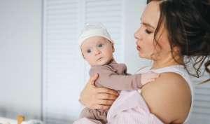 Τα τρυφερά συναισθήματα που περιβάλλουν την περίοδο της εγκυμοσύνης, συνήθως σκιάζονται από την αγωνία και τον φόβο της γέννας.