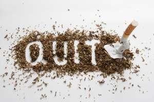 Διακοπή Καπνίσματος: Πώς να Αποτρέψετε την Αύξηση του Βάρους