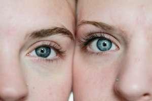 Κάνοντας ένα διάλειμμα από όλα τα προϊόντα για το μακιγιάζ θα δείτε σίγουρα την επιδερμίδα σας να αναζωογονείται.