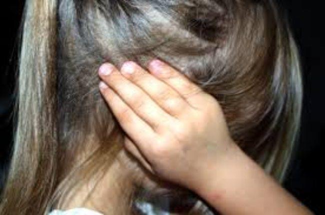 Συγκεκριμένα, ο θόρυβος επιδρά αρνητικά στο ακουστικό όργανο, καθώς και τη σωματική και ψυχική υγεία του παιδιού.