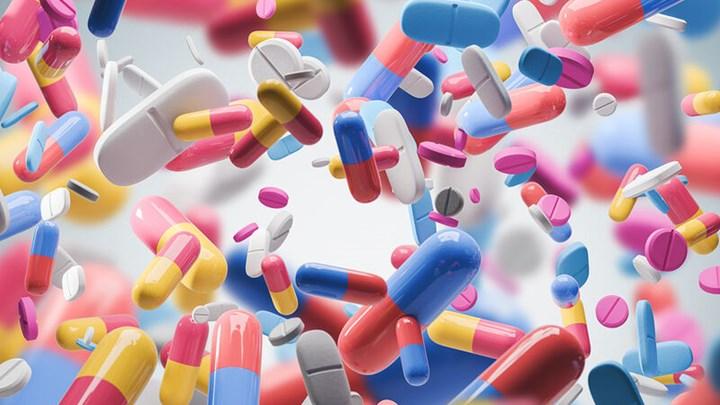 Οι Παρενέργειες Ορισμένων Αντιεπιληπτικών Φαρμάκων Κατά την Εγκυμοσύνη.