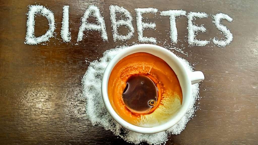 Μειωμένος ο Κίνδυνος Θανάτου στους Διαβητικούς που Κάνουν Καθημερινή Κατανάλωση Καφέ και Τσαγιού
