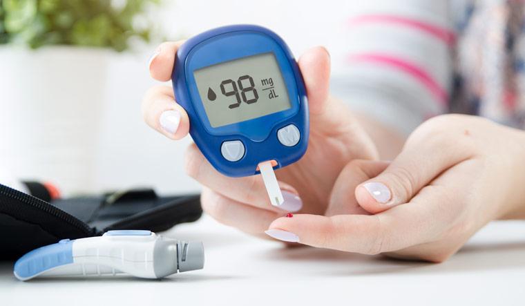 Διαβήτης Τύπου 1 και Τύπου 2: Έχουν τα Ίδια Συμπτώματα;