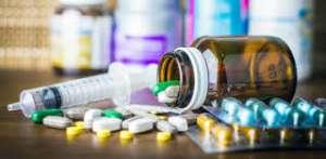 Αντιφλεγμονώδη Φάρμακα: Ποιοι Είναι οι Κίνδυνοι για την Υγεία;