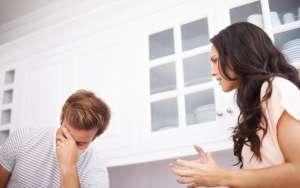 Ζευγάρι: 5 Συμβουλές Προκειμένου τα Χρήματα να μην Αποτελούν πλέον Πρόβλημα