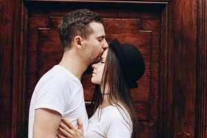 Η συνεχής βελτίωση της σεξουαλικής ζωής σας είναι κάτι που πρέπει να γίνεται όσο είστε σεξουαλικά ενεργοί.