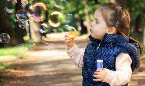 Η επιληψία είναι μία σοβαρή νόσος που δυστυχώς δεν κάνει διακρίσεις στην ηλικία.