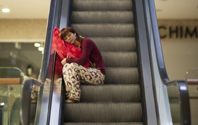 Συνήθως, το επεισόδιο υπνοβασίας συμβαίνει μέσα στην πρώτη μία με δύο ώρες αφότου το παιδί αποκοιμηθεί.