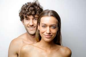 Η επίτευξη ενός ή περισσότερων οργασμών επισφραγίζει ένα καλό, ποιοτικό σεξ.