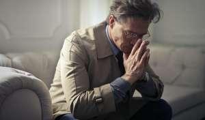 Η στυτική δυσλειτουργία είναι ένα πολύ συχνό φαινόμενο που ενδέχεται να συναντήσουν οι άντρες σε οποιαδήποτε περίοδο της ζωής τους.