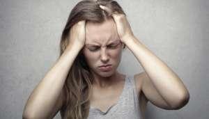 Τα συμπτώματα του εγκεφαλικού διαφέρουν από άτομο σε άτομο.