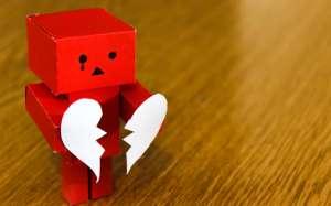 Η δημιουργία συνοχής και σταθερότητας και στα δύο σπίτια είναι το κλειδί για την ευημερία των παιδιών μετά από ένα διαζύγιο.
